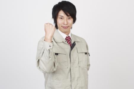 愛知県で文系出身者が「モノづくりのエンジニア」に転職する為の4つのポイント