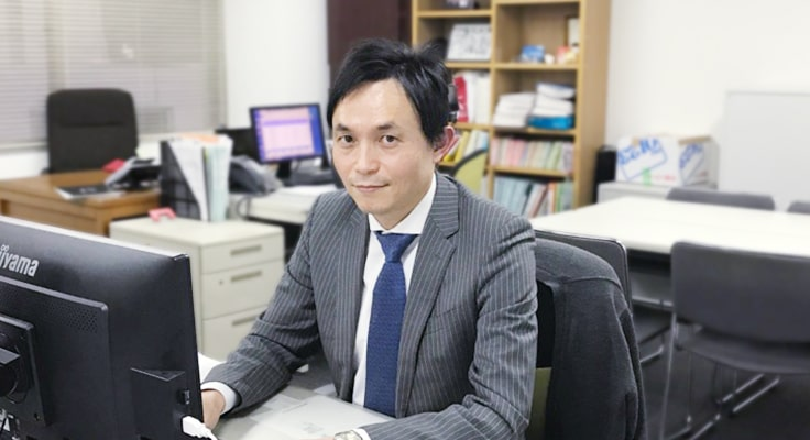 https://www.career-on.jp/about/adviser/ito-junpei/