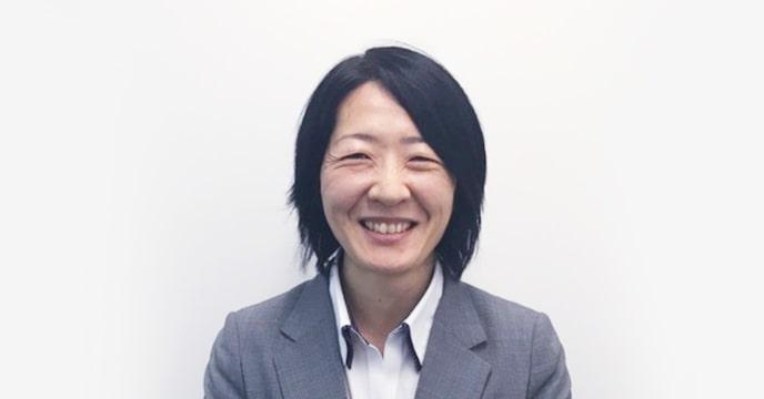 永坂 朋美