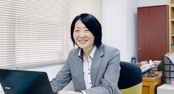 https://www.career-on.jp/about/adviser/nagasaka-tomomi/