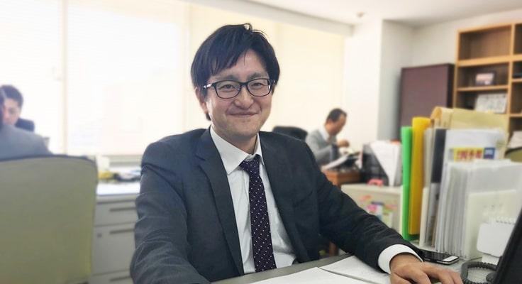 https://www.career-on.jp/about/adviser/kuwahara-takakazu/