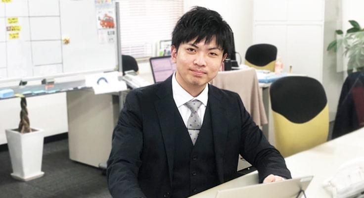 https://www.career-on.jp/about/adviser/nagao-takanobu/
