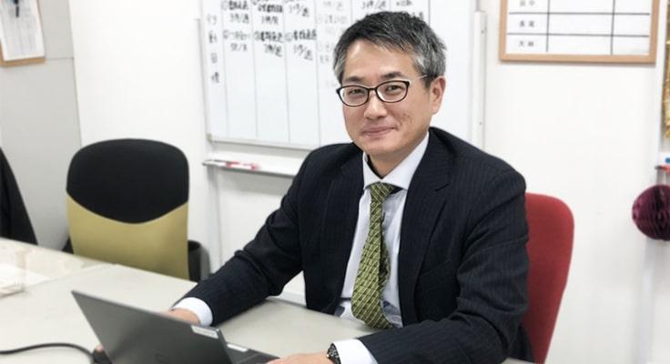 https://www.career-on.jp/about/adviser/iwai-katsuhiko/