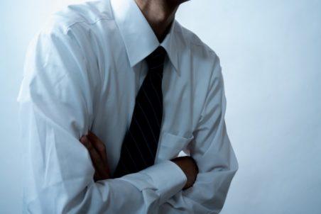 【転職ストーリー】コロナ禍の大打撃!転職活動失敗から希望の条件を叶えた転職事例【岐阜×化学メーカー】を更新