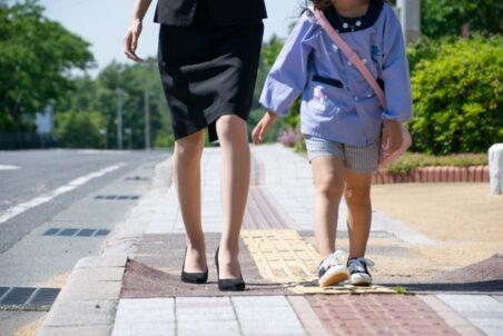 【転職ストーリー】家庭と仕事を両立させたい働くママの苦悩【2度目のキャリアチェンジ】