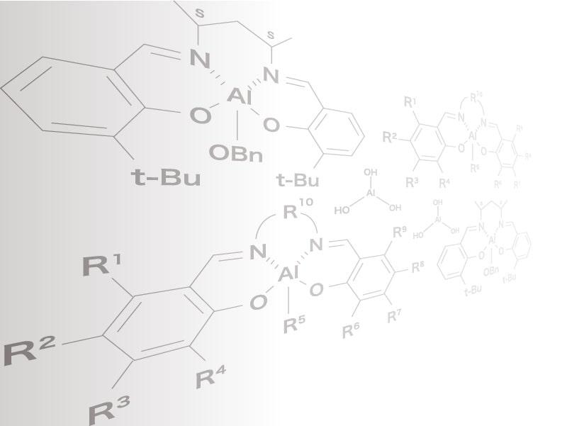 化学のイメージ